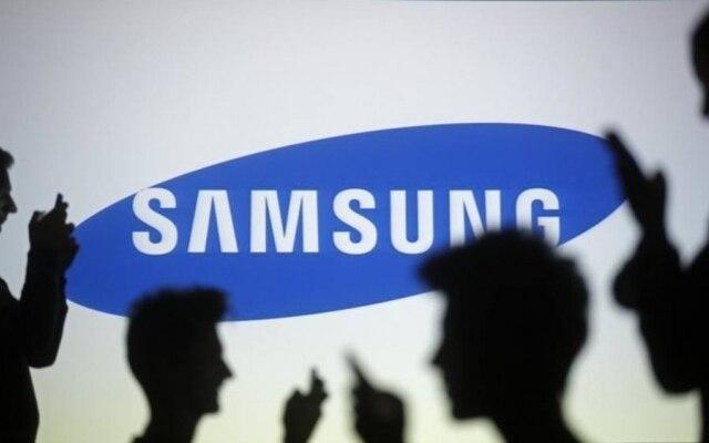 A Samsung deverá ter o melhor resultado trimestral em 3 anos
