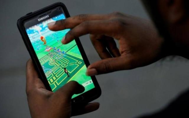 Pokémon Go tentou resgatar jogadores com monstrinhos da segunda geração