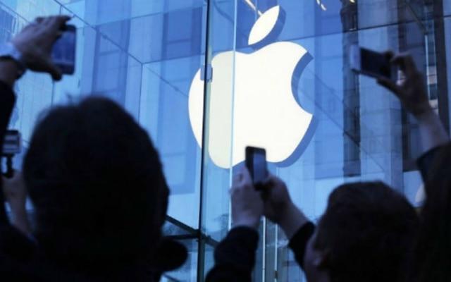 Apple tem investido em conteúdo próprio nos últimos meses.