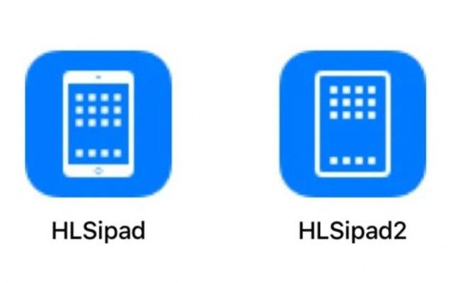 Desenvolvedor encontra detalhes do novo iPad Pro a partir de um ícone presente na versão beta do iOS