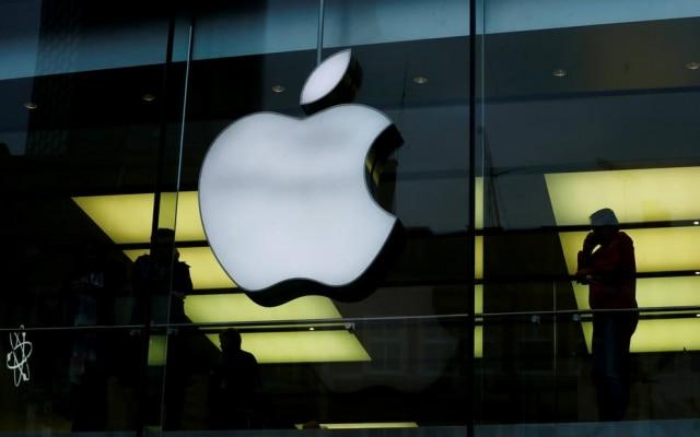 A Apple direcionou convites do evento à imprensa nesta quinta-feira, 18