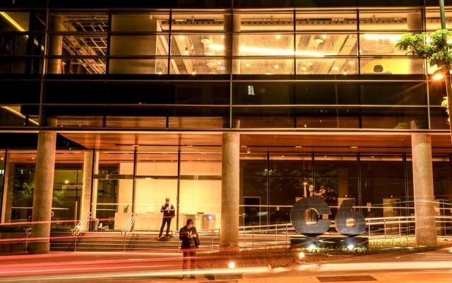 C6 Bank, cuja sede fica em São Paulo, não terá agência física