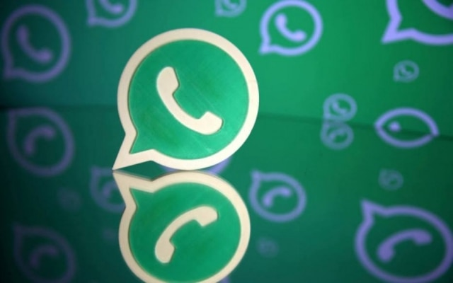 WhatsApp anuncia novos recursos para o app