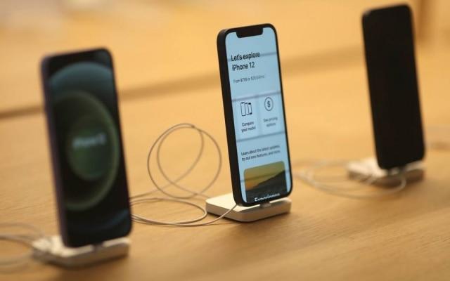 A justificativa da Apple para bloquear o iPhone não fazsentido para os consumidores em 2021