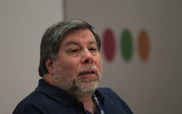 Wozniak engrossou coro de críticas ao Facebook, juntando-se a grupo que tem Tim Cook, Elon Musk e a cantora Cher