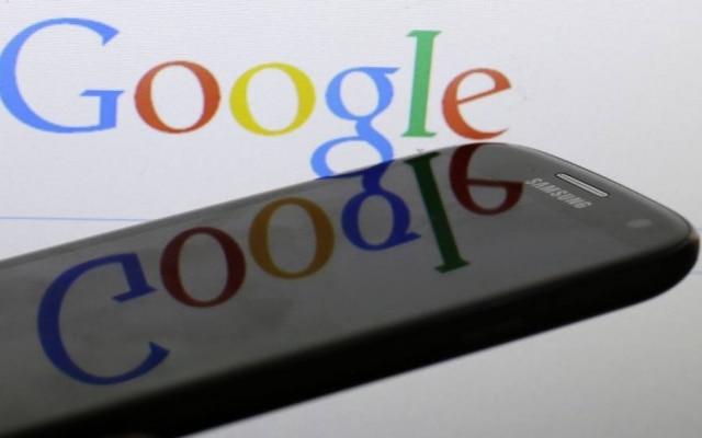 Google investe em startups com soluções para dispositivos móveis.