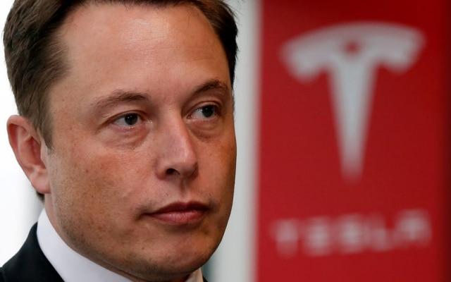 Elon Musk, presidente da Tesla, é alvo de investigação e processos