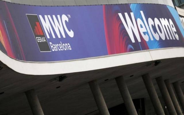 Gigantes como LG, Sony, Ericsson e Facebook cancelaram a presença no evento em Barcelona