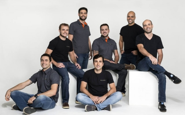 Com o investimento, a Solfácil planeja ampliar tecnologia, marca comercial e oferecer novos produtos financeiros para seus clientes