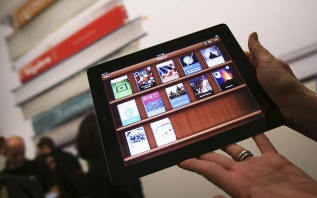 Versões dos tablets para idosos estão começando a entrar no radar das fabricantes, segundo IDC