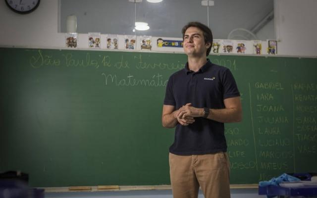 Educbank mira em escolar com mensalidades até R$ 800 para seus serviços