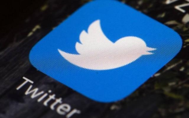 O Twitter quer manter a plataformacomo um lugar para revelações políticas e conversas públicas que sejam de interesse público