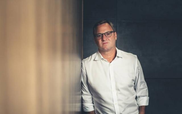 Igan Ventures, de Pedro Melzer, levantou fundo de US$ 130 milhões em 2020