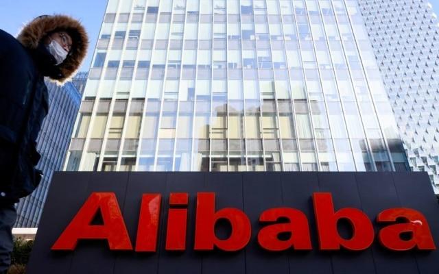 Alibaba reporta prejuízo desde que abriu o capital