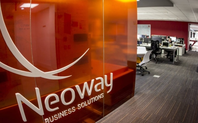 Neoway comprou startup brasileira de LegalTech
