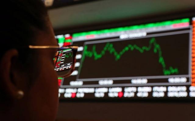 Número de pessoas físicas investidoras no Brasil mais que triplicou em dois anos na Bolsa brasileira