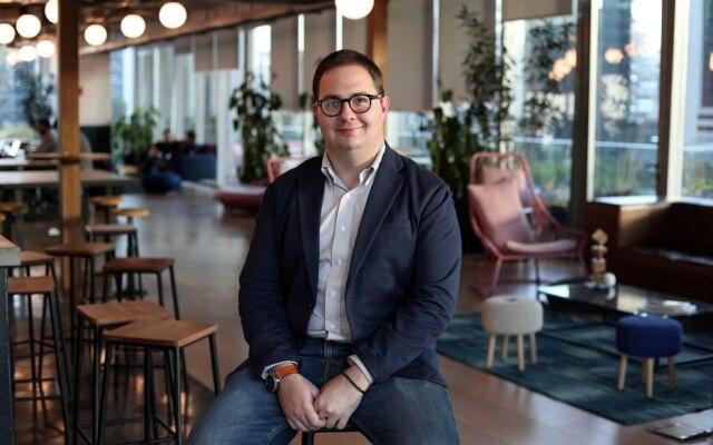 Para Ibri, próximo passo na evolução das startups brasileiras é a criação de ideias voltadas para a América Latina.