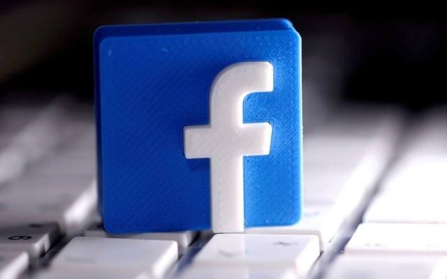 Desde 2018, o Facebook afirma ter investido mais de US$ 600 milhões para apoiar a indústria de notícias ao redor do mundo