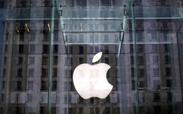 Para a Apple, cada detalhe do seu comportamento, vale nada: ela vive mesmo é de vender celulares nos quais as pessoas confiem