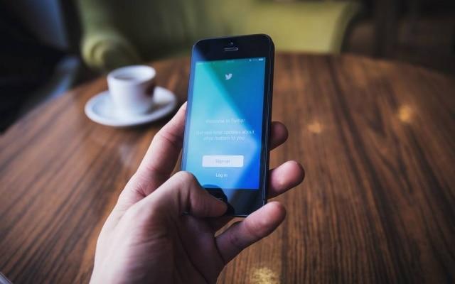 Empresa tem enfrentado problemas com crescimento de usuários nos últimos três anos