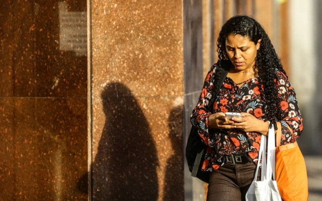 Lei Geral de Proteção de Dados Pessoais aguarda sanção do presidente Michel Temer