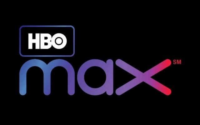 HBO Max: novo serviço só deve chegar ao Brasil em 2021