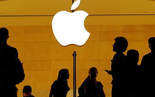 O garoto começou a hackear a Apple em junho de 2015, quando tinha 16 anos