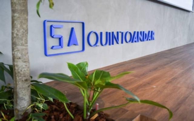 Do ramo imobiliário, QuintoAndar é uma das startups mais bem avaliadas do Brasil