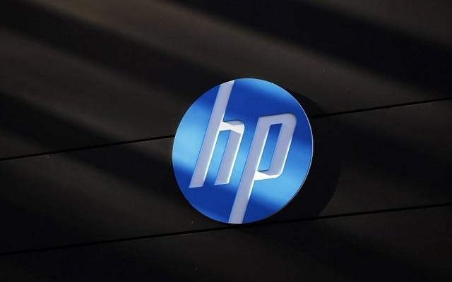 HP Inc é uma das duas empresas geradas a partir da divisão da antiga Hewlett-Packard