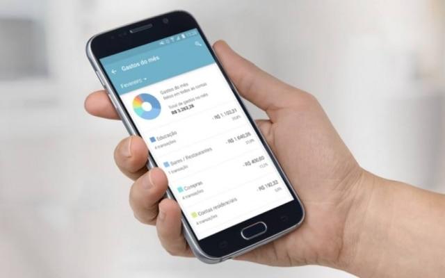 A startup GuiaBolso já se tornou uma referência no setor de fintechs como uma das mais tradicionais no País. Hoje, a empresa tem 3,5 milhões de usuários no País