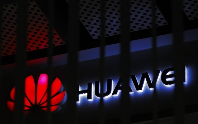 Huawei está atrás só de Apple e Samsung no mercado global e é líder na China
