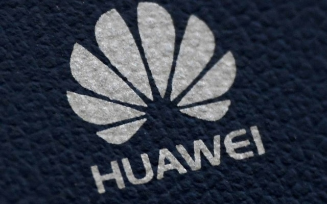 Huawei pode ter papel fundamental na implementação do 5G na América Latina