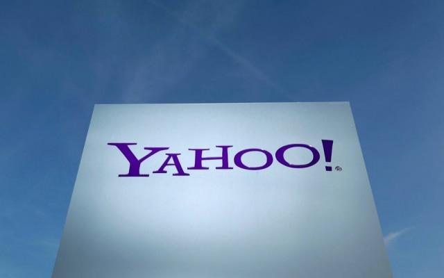 Yahoo Respostas será encerrado em 4 de maio