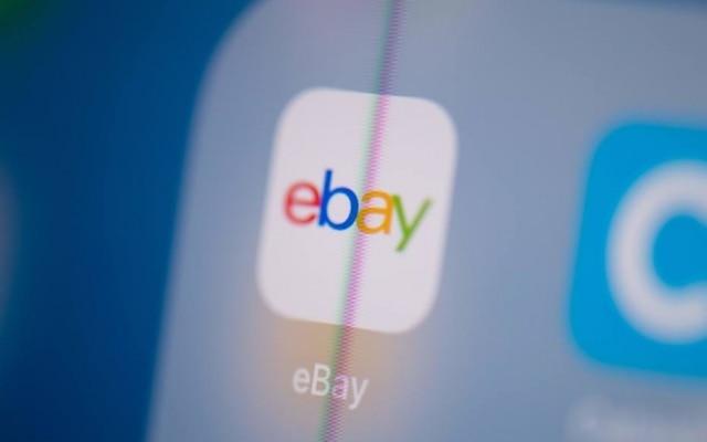 Ebay vendeu site para a Viagogo, que agora chegará a 70 países
