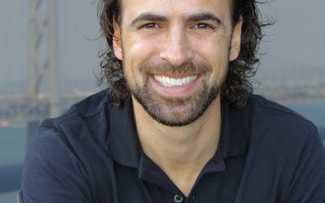 Maurício Benvenutti - Escritor e mentor, é ex-sócio da XP Investimentos e sócio da plataforma StartSe. Vive atualmente no Vale do Silício, nos EUA