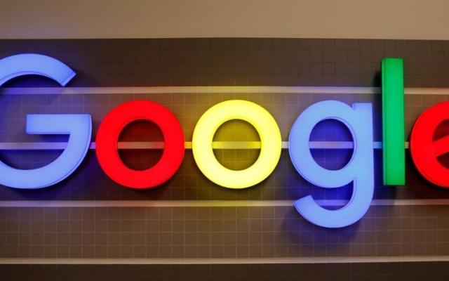 Funcionários do Google criam sindicato global
