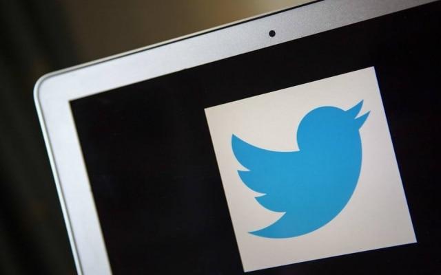As funções testadas no aplicativo de testes no Twitter podem ou não ser lançadas