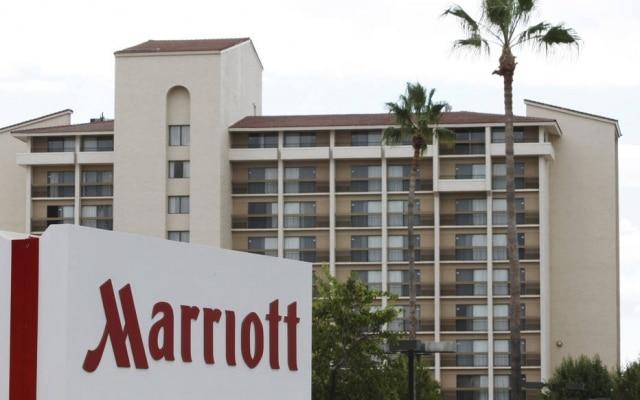Rede de hotéis Marriott divulgou primeira parte das investigações do vazamento de dados de seus clientes