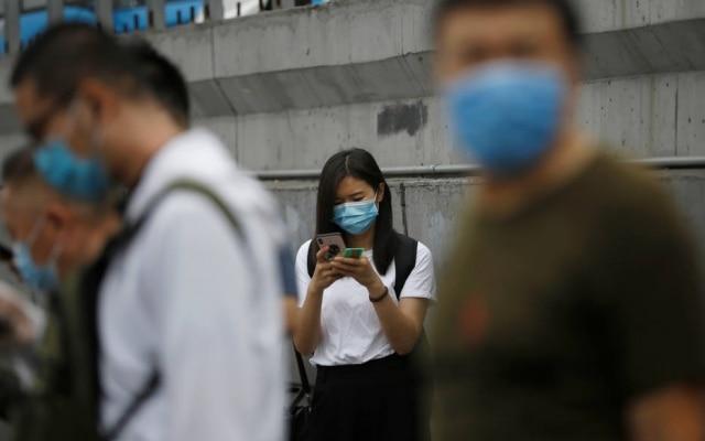 Conteúdo digital será ainda mais valorizado no pós pandemia