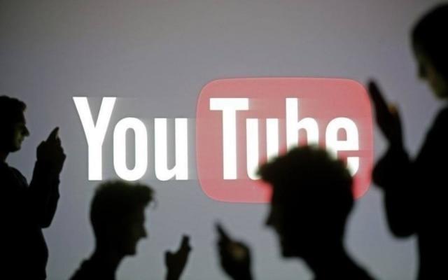Segundo o YouTube, o algoritmo ajudou a plataforma de vídeos a crescer