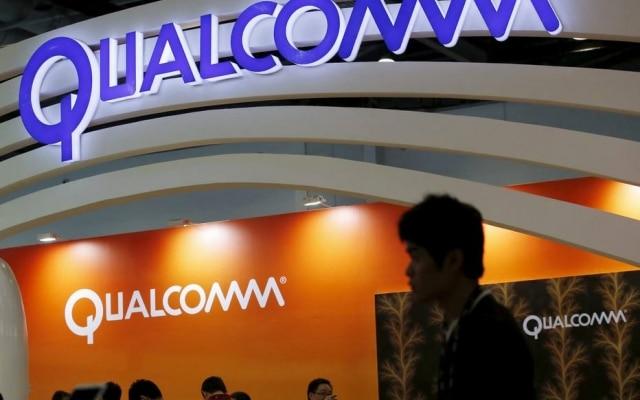 Disputa entre Qualcomm e Apple ganha nova batalha em San Diego