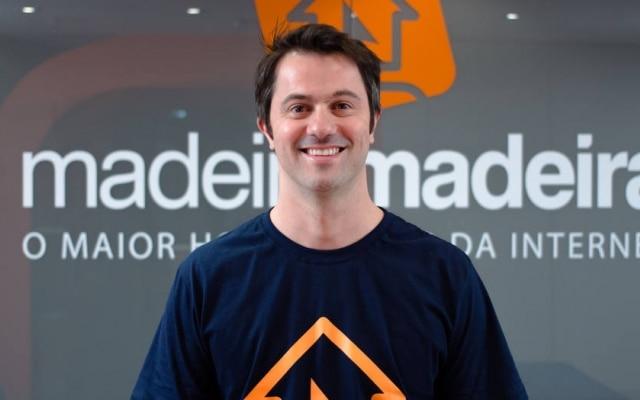 Com duas lojas físicas em Curitiba, a MadeiraMadeira espera ter 10 estabelecimentos até o final do ano — inclusive em São Paulo