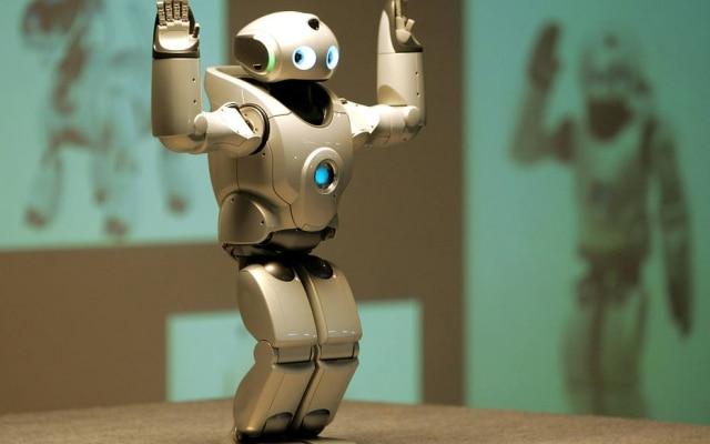 A OCDE pede que governos facilitem oinvestimento público ou privado em pesquisa e desenvolvimento de inovações em inteligência artificial
