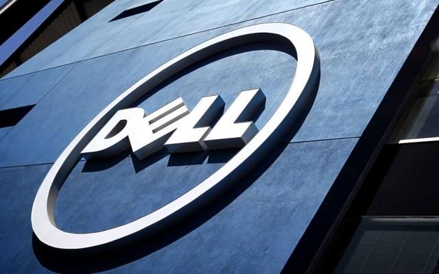 A fabricante de hardwares e computadores Dell vai investir US$ 1 bilhão nos próximos 3 anos na área de internet das coisas.
