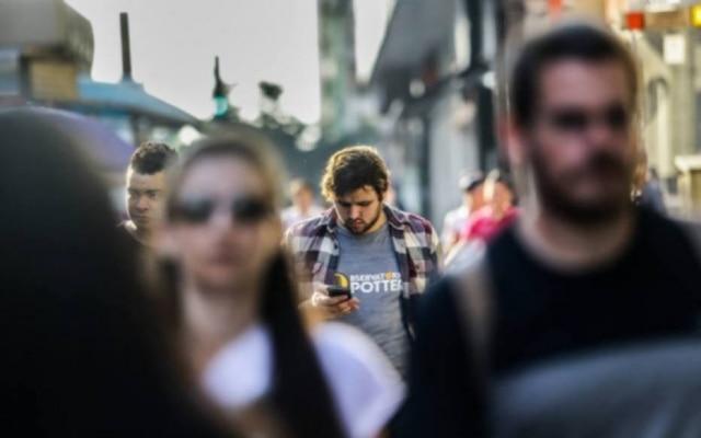 A LGPD estabelece regras sobre como dados pessoais devem ser tratados por empresas