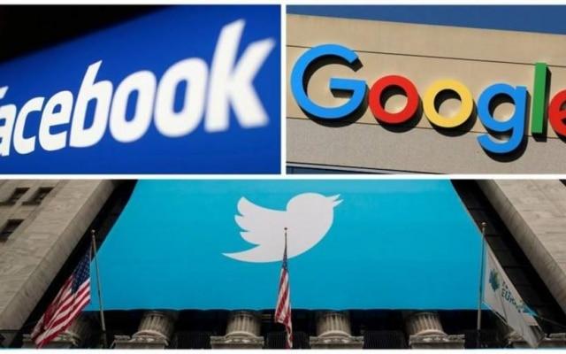 Europa quer que empresas se esforçem mais para combater desinformação