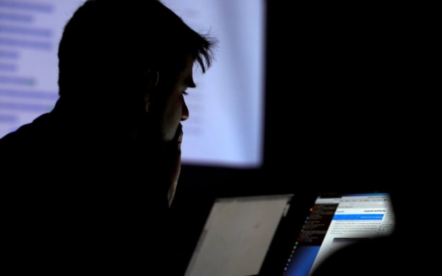 Já neste mês de setembro, a Kaspersky, empresa de cibersegurança, identificou golpes relacionados com o PIX que solicitam um pré-cadastro para as vítimas