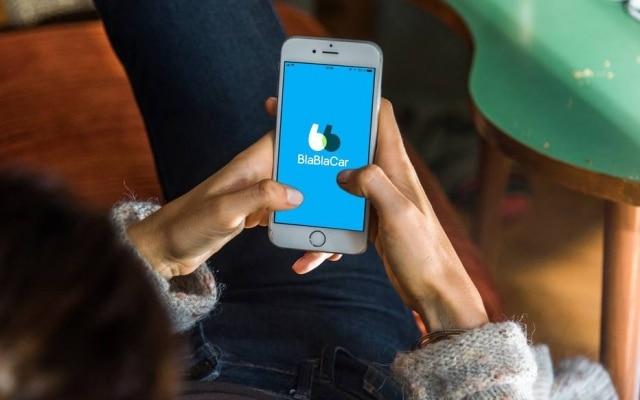 A BlaBlaCar é dona de um aplicativo conhecido por fazer a ponte entre usuários em caronas intermunicipais, mas tem ampliado seu serviço também para viagens de ônibus