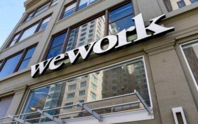 A WeWork é a mais recente de uma série de empresas que usaram o esquema SPAC para chegar ao mercado