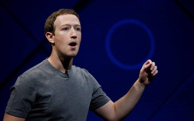 Plano de Zuckerberg é vender até US$ 13 bilhões em ações para financiar iniciativa nos próximos anos